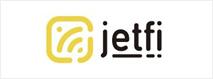 海外用WiFiルーターレンタル jetfi
