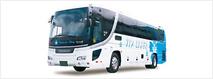 高速バス VIPライナー