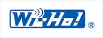海外用WiFiルーターレンタル Wi-Ho!(ワイホー)