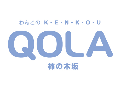 QOLA<<10%OFF>>
