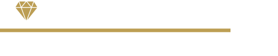 RECOMMEND|特別プランや、期間限定イベント
