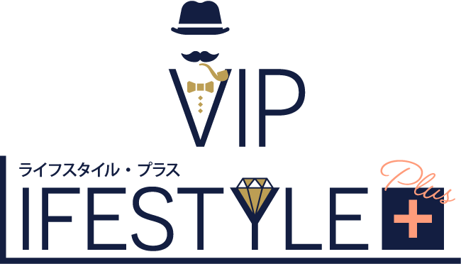 VIP LIFESTYLE+(プラス)