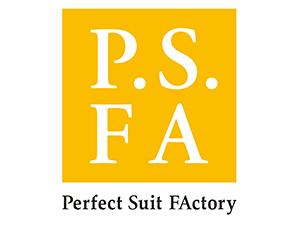 P.S.FA パーフェクトスーツファクトリー