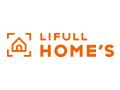 LIFULL HOME'S 賃貸
